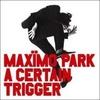 a_certain_trigger