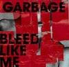bleed_like_me