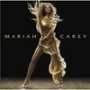 emancipation_of_mimi