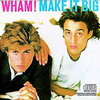 make_it_big