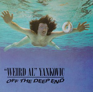 off_the_deep_end