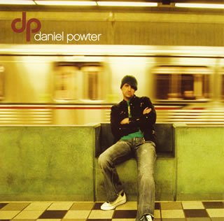 Daniel_powter