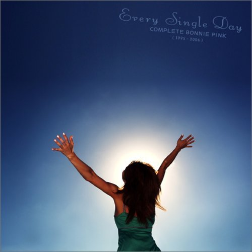 Every_single_day_complete_bonnie_pink_19